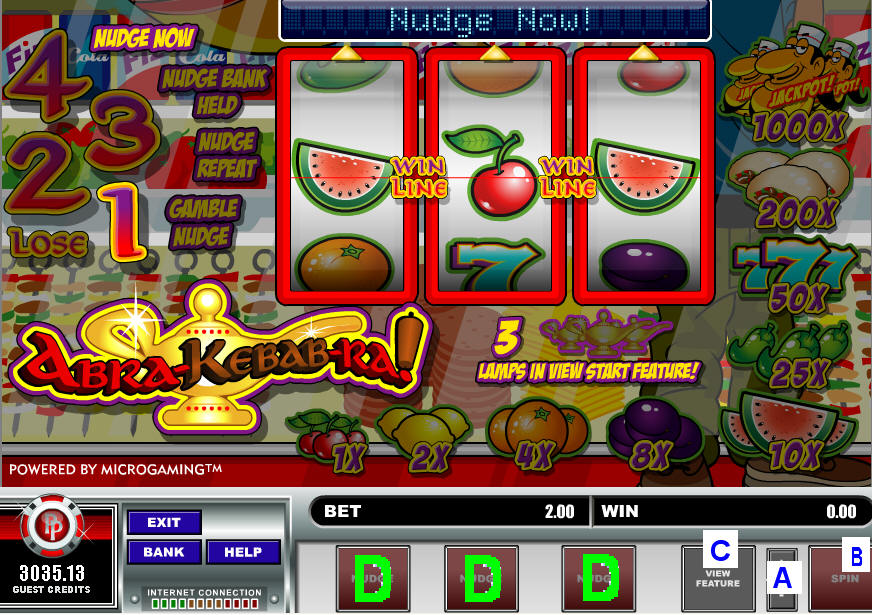 best slots online rise of ra slot machine