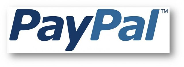 paypal online casinos uk