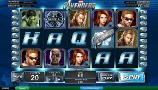 the-avengers-slot-gs