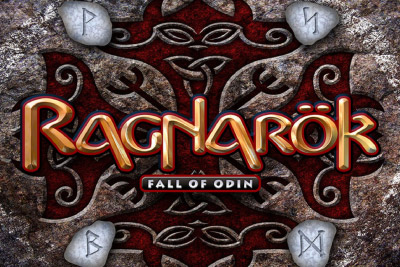 Ragnarok-slot-game