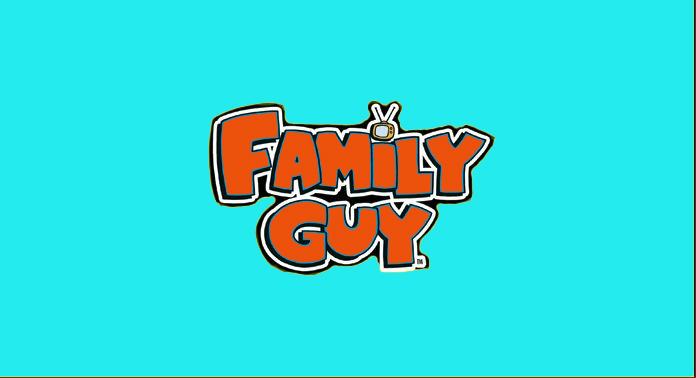 Family Guy - slot-game