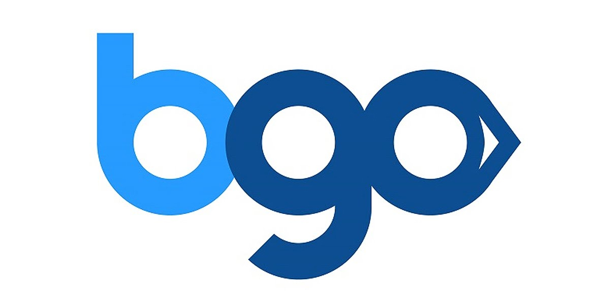 bgo-casino