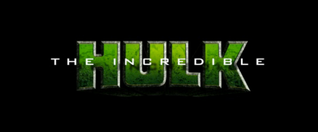 The Incredible Hulk Slot by Playtech